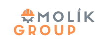 Molík Group